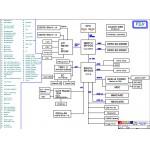 Asus - Asus - Asus F3Jr Rev 2 - Файловый архив прошивок BIOS для материнских плат и ноутбуков, схем...